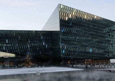 Reykjavik-Opera-House-Winter-SK