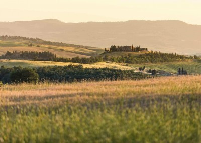 tuscany-italy-landscape - Italy, - European Vacation Packages