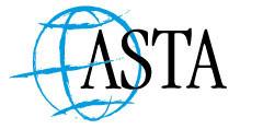 American Society of Travel Agents Membership