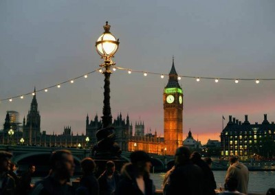 Big-Ben-at-night-from-Southbank-500px