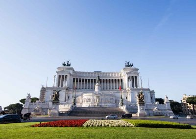 Monument-to-victor-emmanuel-ii-rome-italy-thumb