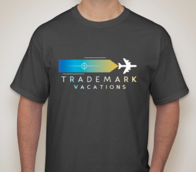 T-Shirt European Vacation - Trademark Vacations