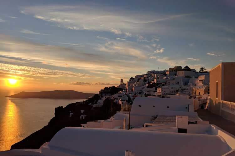 Trademark Vacations Custom Curated European Vacations